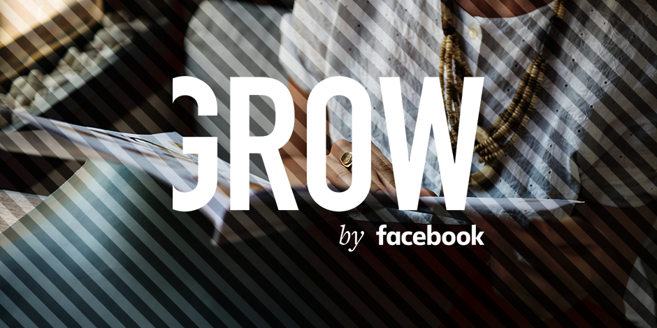 """""""Grow"""". The print venture of Facebook – is it worth it?"""